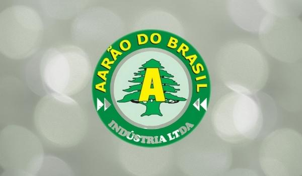 Aarão